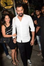 Shabbir Ahluwalia snapped at Grandmama�s All Day Cafe on 28th April 2018 (20)_5ae56750331ab.JPG