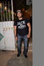 Vivian Dsena snapped at Grandmama�s All Day Cafe on 28th April 2018 (3)_5ae5671ad17ce.JPG