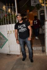 Vivian Dsena snapped at Grandmama�s All Day Cafe on 28th April 2018 (4)_5ae5671d406a7.JPG