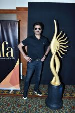 Anil Kapoor at IIFA Voting 2018 on 29th April 2018 (11)_5ae8058be6c7b.JPG
