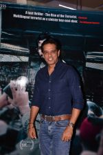 Anup Soni at the Screening Of Film Omerta on 30th April 2018 (16)_5ae8146588ba8.JPG