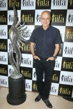 Anupam Kher at IIFA Voting 2018 on 29th April 2018 (17)_5ae805a59dab2.JPG