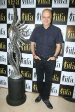 Anupam Kher at IIFA Voting 2018 on 29th April 2018 (18)_5ae805a8c6567.JPG