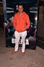 Madhur Bhandarkar at the Screening Of Film Omerta on 30th April 2018 (6)_5ae815ed79ff0.JPG