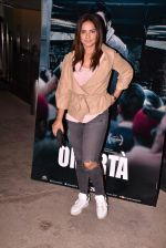Neetu Chandra at the Screening Of Film Omerta on 30th April 2018 (6)_5ae815fb80bd7.JPG