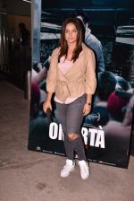 Neetu Chandra at the Screening Of Film Omerta on 30th April 2018 (8)_5ae815ff94374.JPG