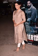 Saiyami Kher at the Screening Of Film Omerta on 30th April 2018 (12)_5ae816219d364.JPG