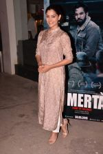 Saiyami Kher at the Screening Of Film Omerta on 30th April 2018 (4)_5ae8163cb9d08.JPG