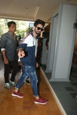 Shahid Kapoor at IIFA Voting 2018 on 29th April 2018 (16)_5ae805b85db8e.JPG