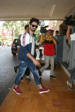 Shahid Kapoor at IIFA Voting 2018 on 29th April 2018 (17)_5ae805bb4cf12.JPG