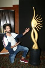 Shahid Kapoor at IIFA Voting 2018 on 29th April 2018 (18)_5ae805bd6d889.JPG