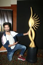Shahid Kapoor at IIFA Voting 2018 on 29th April 2018 (20)_5ae805c1b6830.JPG