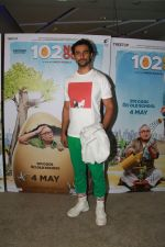 Kunal Kapoor at the Screening of 102 NotOut in Sunny Super sound, juhu on 1st May 2018 (90)_5ae9572be5841.jpg