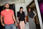 Kunal Khemu, Soha Ali Khan, Konkona Sen Sharma spotted at pvr juhu , mumbai on 1st May 2018  (24)_5ae9531027e96.JPG
