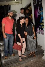 Kunal Khemu, Soha Ali Khan, Konkona Sen Sharma spotted at pvr juhu , mumbai on 1st May 2018  (28)_5ae953142f9d0.JPG