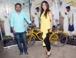 Krishika Lulla at the Screening of marathi film Cycle in sunny super sound in juhu , mumbai on 3rd May 2018 (16)_5aed629f35e7b.JPG