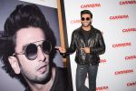 Ranveer Singh at the launch of Carrera Driveyour story at hotel Lalit intercontinental Andheri, Mumbai on 2nd May 2018 (24)_5aed6331a6cb6.JPG