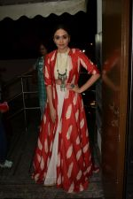 Amruta at the Screening of film Raazi in pvr, juhu on 6th May 2018 (3)_5af06f67c37c4.jpg