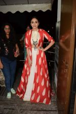 Amruta at the Screening of film Raazi in pvr, juhu on 6th May 2018 (4)_5af06f6930c8a.jpg