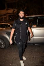 Kunal Rawal spotted at Anil Kapoor_s house in juhu, mumbai on 5th May 2018 (33)_5af05f0bb9766.JPG