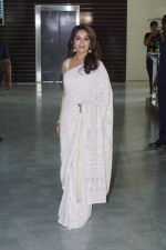 Madhuri Dixit at the Trailer Launch Of Film Bucket List on 4th May 2018 (181)_5af0134753bc7.JPG