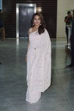 Madhuri Dixit at the Trailer Launch Of Film Bucket List on 4th May 2018 (182)_5af01348d52a2.JPG