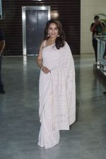 Madhuri Dixit at the Trailer Launch Of Film Bucket List on 4th May 2018 (186)_5af0134f23353.JPG