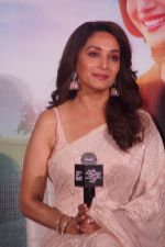 Madhuri Dixit at the Trailer Launch Of Film Bucket List on 4th May 2018 (189)_5af013553f993.JPG