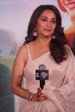 Madhuri Dixit at the Trailer Launch Of Film Bucket List on 4th May 2018 (190)_5af015bea11ab.JPG