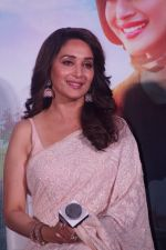 Madhuri Dixit at the Trailer Launch Of Film Bucket List on 4th May 2018 (192)_5af013586f651.JPG