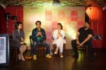 Manisha Koirala at book launch of Dr. Yusuf Merchant_s latest book HAPPYNESSLIFE LESSONS on 5th May 2018 (13)_5af06211dc578.JPG