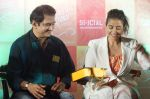 Manisha Koirala at book launch of Dr. Yusuf Merchant_s latest book HAPPYNESSLIFE LESSONS on 5th May 2018 (29)_5af0622aaadfe.JPG