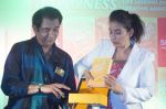 Manisha Koirala at book launch of Dr. Yusuf Merchant_s latest book HAPPYNESSLIFE LESSONS on 5th May 2018 (32)_5af0622ebf0ca.JPG