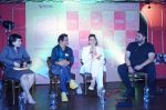 Manisha Koirala at book launch of Dr. Yusuf Merchant_s latest book HAPPYNESSLIFE LESSONS on 5th May 2018 (42)_5af0623f8e97f.JPG
