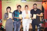 Manisha Koirala at book launch of Dr. Yusuf Merchant_s latest book HAPPYNESSLIFE LESSONS on 5th May 2018 (47)_5af062474663a.JPG
