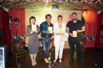 Manisha Koirala at book launch of Dr. Yusuf Merchant_s latest book HAPPYNESSLIFE LESSONS on 5th May 2018 (50)_5af0624bd711a.JPG