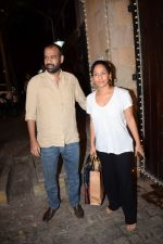 Masaba spotted at Anil Kapoor_s house in juhu, mumbai on 5th May 2018 (11)_5af05ef17a9cc.JPG