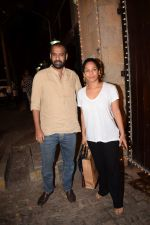 Masaba spotted at Anil Kapoor_s house in juhu, mumbai on 5th May 2018 (12)_5af05ef3083e9.JPG