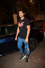 Mohit Marwah spotted at Anil Kapoor_s house in juhu, mumbai on 5th May 2018 (46)_5af05ec4e4af9.JPG