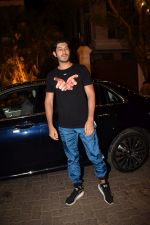 Mohit Marwah spotted at Anil Kapoor_s house in juhu, mumbai on 5th May 2018 (49)_5af05ec96aff9.JPG