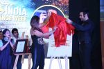 Neetu Chandra and Sandip Soparrkar unveils USA DANCE DAY � DANCE FOR A SOCIAL CAUSE logo initiated by Varsha Naik (1)_5af0179b9952a.JPG