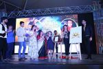 Neetu Chandra and Sandip Soparrkar unveils USA DANCE DAY � DANCE FOR A SOCIAL CAUSE logo initiated by Varsha Naik (3)_5af0179eec6aa.JPG