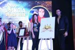 Neetu Chandra and Sandip Soparrkar unveils USA DANCE DAY � DANCE FOR A SOCIAL CAUSE logo initiated by Varsha Naik (4)_5af017a242285.JPG