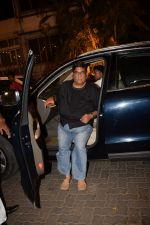 Satish Kaushik spotted at Anil Kapoor_s house in juhu, mumbai on 5th May 2018 (71)_5af05ea9c1446.JPG