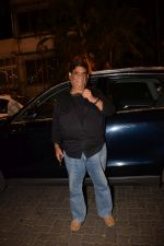 Satish Kaushik spotted at Anil Kapoor_s house in juhu, mumbai on 5th May 2018 (76)_5af05eb16cc6f.JPG