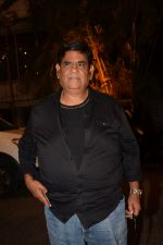 Satish Kaushik spotted at Anil Kapoor_s house in juhu, mumbai on 5th May 2018 (77)_5af05eb3c5a50.JPG