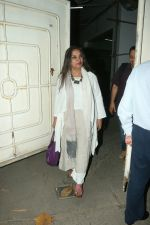 Shabana Azmi at the Screening of 102 not out at sunny sound in juhu on 5th MAy 2018 (4)_5af00e3ec9732.JPG