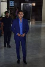 Sumeet Raghavan at the Trailer Launch Of Film Bucket List on 4th May 2018 (151)_5af01250e72e1.JPG