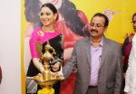 Tamannaah at the launch of B New Mobile Store in Proddatu on 5th May 2018 (36)_5af06a8367631.jpg