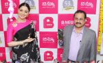 Tamannaah at the launch of B New Mobile Store in Proddatu on 5th May 2018 (40)_5af06a8921b5f.jpg